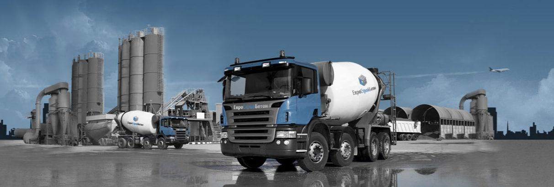 Купить бетон снегири бетон купить оренбург